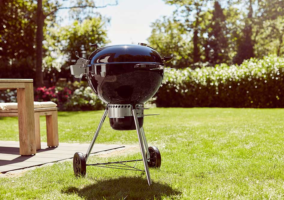 weber-barbecue